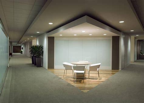 Austin Interior Design Firms