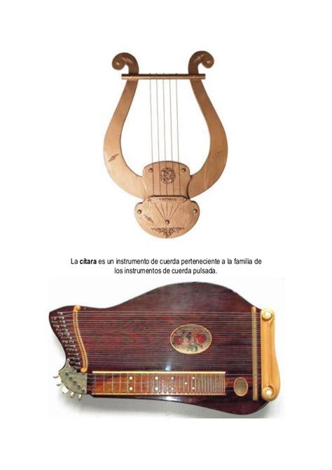 imagenes de instrumentos musicales egipcios fotos instrumentos musicales griegos