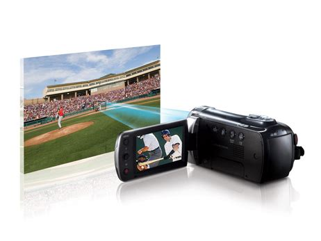 samsung f90 camcorder review cam authority