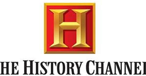 Kaos Sm Entertainment Signature 2 history channel aims at schooling you on ancient civilizations