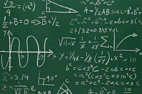 Buku Matematika Ekonomi adventurerutor