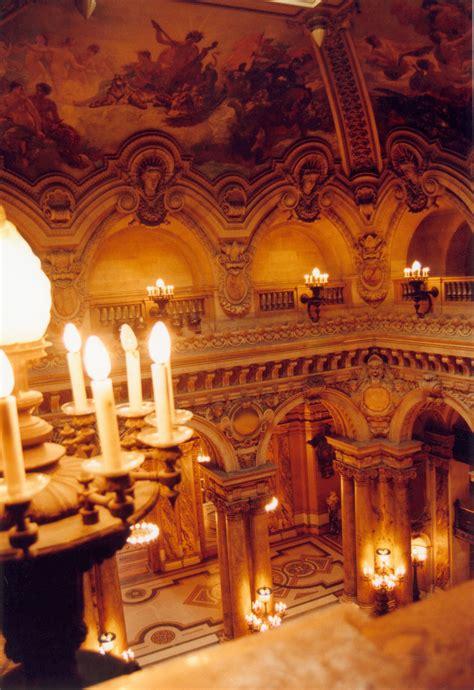 Opera Garnier Plafond by 画像 Opera Garnier Plafond Escalier 02 Jpg