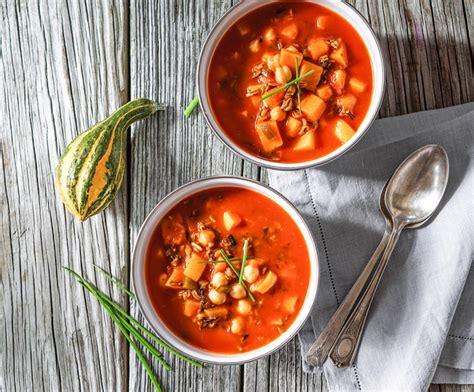 come si cucina il chili chili vegetariano come prepararlo la cucina italiana