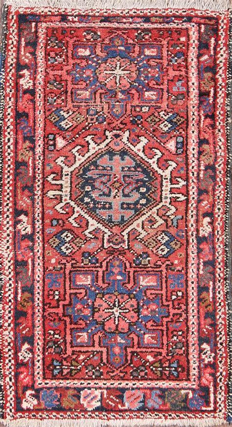 2x4 area rugs 2x4 gharahjeh karajeh area rug