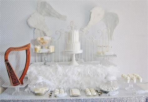 angelic baby shower gifts 17 best ideas about baby shower on baby