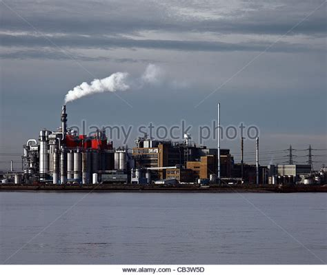 thames river chemical chemical pollution river stock photos chemical pollution