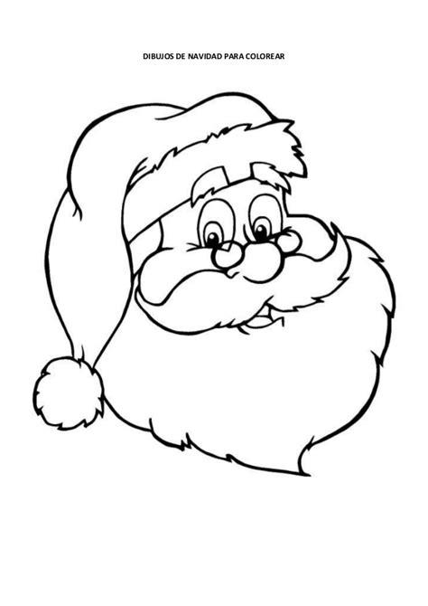 imagenes de navidad para colorear animadas imagenes de navidad para colorear