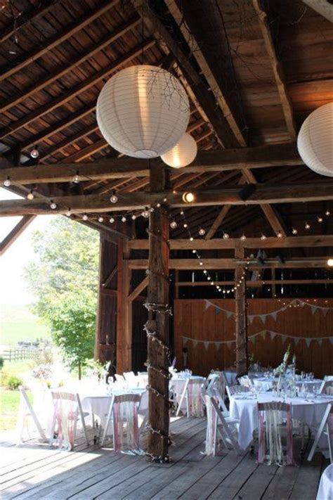 bed and breakfast wedding venues armstrong farms bed and breakfast pa wedding venue