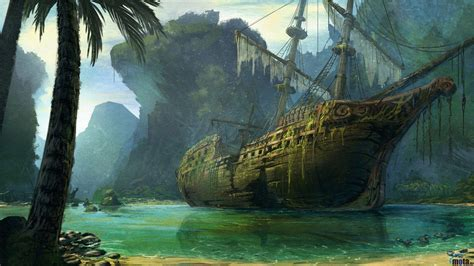 wallpaper for laptop high quality pictures of pirate ships wallpaper best cool wallpaper