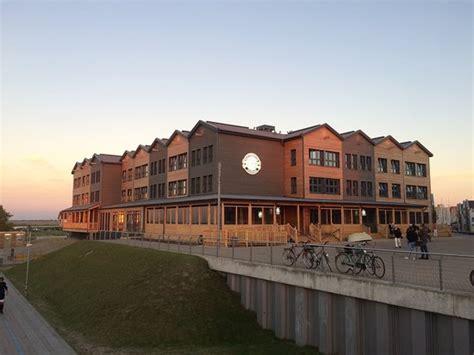 Bretterbude Hotel Heiligenhafen by Hotel Bretterbude Bewertungen Fotos Preisvergleich