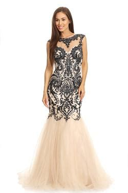 Sabina Dress sabrina dresses lashowroom