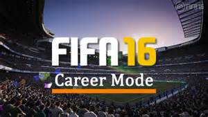 Connected Careers Fifa 16 Fifa 16 Career Mode V 2 Fifa Wehellas Forum