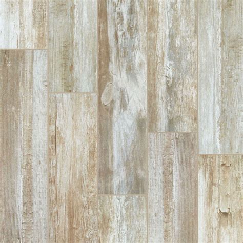 mediterranea venice beach porcelain tile from the mediterranea boardwalk myrtle beach 8 quot x 48 quot porcelain