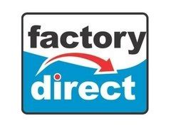 factory direct flyers coupons deals save ca
