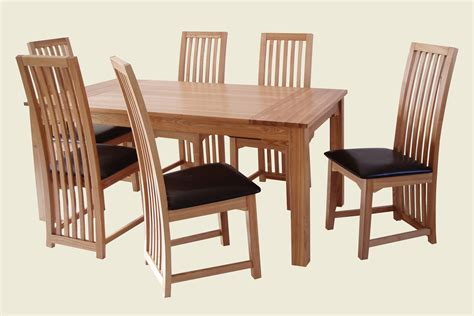dining table and chair sets images