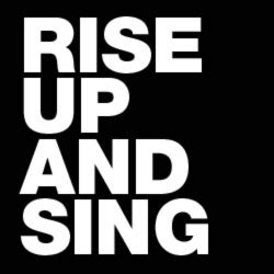 film rise up rise up and sing the movie documentary