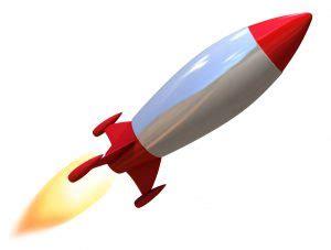 Amazing Church Topics #9: Missiletest-300x227.jpg