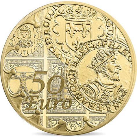 96314 monnaie de 50 semeuse le
