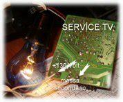 alimentatore switching funzionamento corso riparazione tv come riparare una tv schemi manuali