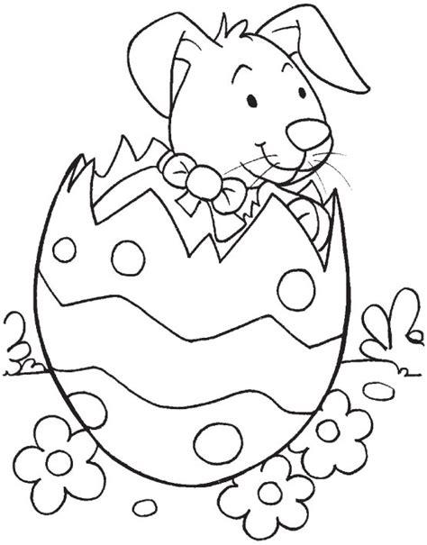 dibujos infantiles para colorear semana santa dibujos para colorear de semana santa para ni 241 os3 de