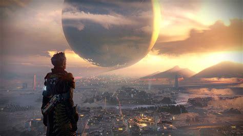 wallpaper engine destiny 2 destiny sequel expected for 2017 time