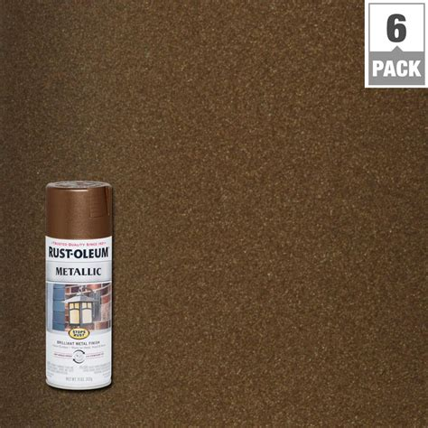 rust oleum specialty 11 oz frosted glass spray paint 1903830 the home depot