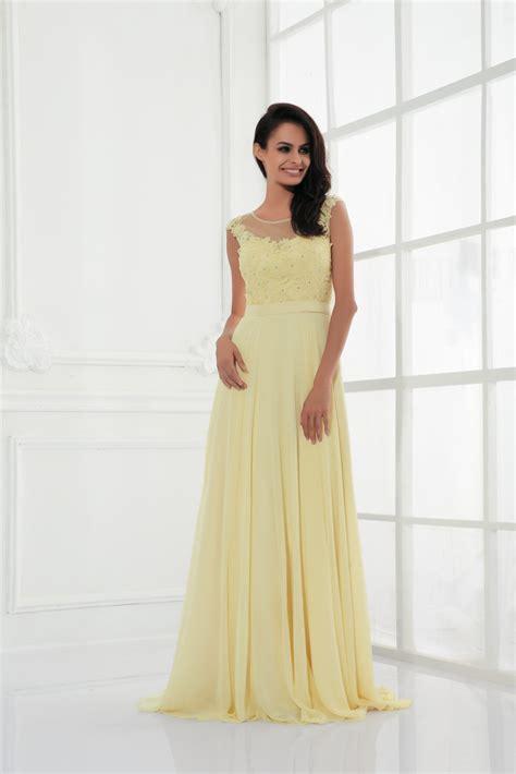 Robe Pour Ceremonie Pale - nouvelle collection corizzi printemps 233 t 233 2016 lm gerard