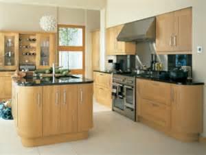 white kitchen wine rack photo of airy clean lines designer light modern natural spacious cream