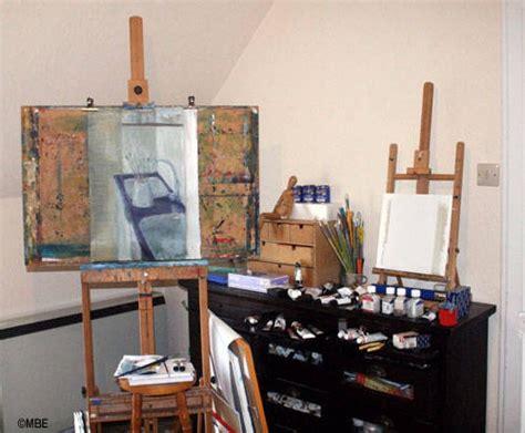 art and craft studio art studio art studios creative spaces craft and