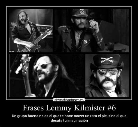 Lemmy Meme - lemmy kilmister meme www imgkid com the image kid has it