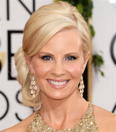 Find Out How Monica Potter Turned Her Lavish House Into A Loving Home Closer Weekly