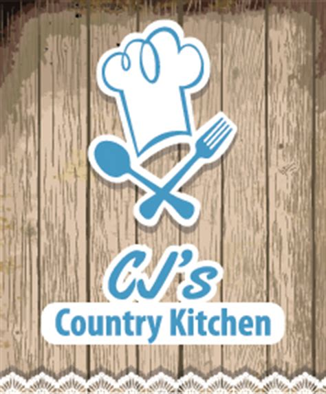 country kitchen logo coonamble shire visitor directory visit coonamble shire