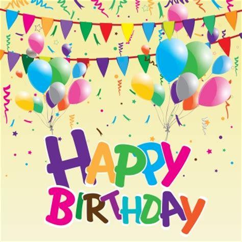 imagenes bonitas de cumpleaños para tu mejor amiga bonitos mensajes de cumplea 241 os para mi mejor amiga