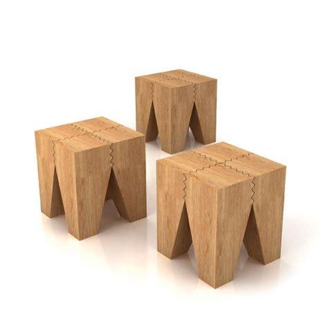 itlas pavimenti in legno oltre 1000 idee su legno massiccio su mobili