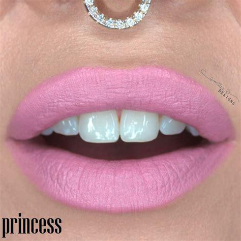 Lipstick Handmade - princess dna lipstick handmade cosmetics gift idea