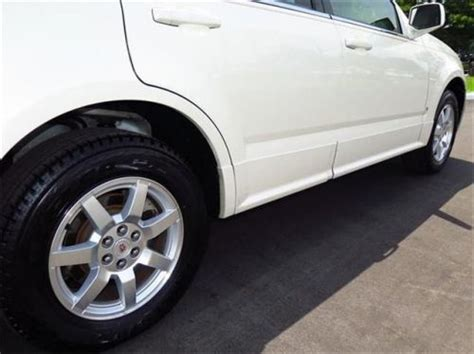 automobile air conditioning service 2009 cadillac srx parental controls purchase used 2009 cadillac srx v6 in 25191 u s highway 19 n clearwater florida united