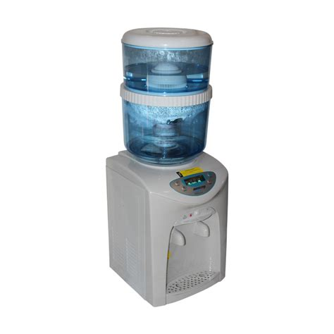 bench top water dispensers awesome benchtop water cooler benchtop water filter