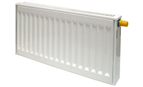 Hydronic Heating Radiators Buderus Hydronic Steel Panel Radiators 2016 05 16