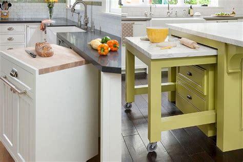 idee arredamento cucina piccola idee tavolo cucina piccola arredare la cucina per un