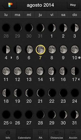 calendario de la luna llena en el ano 2016 c 243 mo planificar la pr 243 xima luna llena photopills