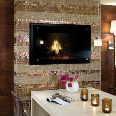 10 best images about fireplaces entries steps and stairs