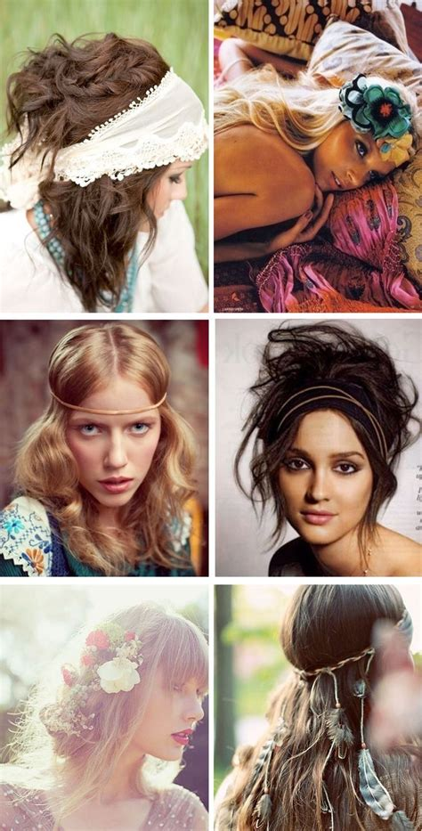 large bobos hairstyle pics 17 best images about hair on pinterest her hair pastel
