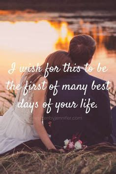 Wedding Quotes For Your Best Friend by Beautiful Rehearsal Dinner Prayer Other Wedding Stuff