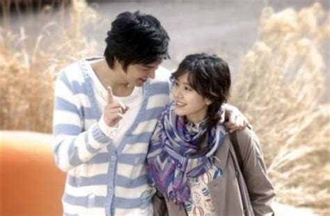 film lee min ho personal taste 1000 images about personal taste on pinterest personal
