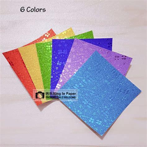 Buy Origami Paper - buy origami paper india
