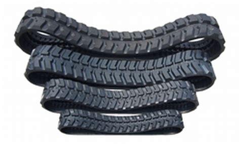 footprint rubber st rubber tracks bouwjaar 2014 rupsbanden mascus nederland