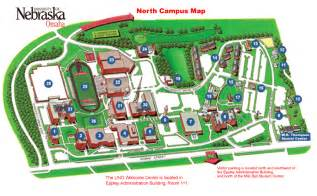 Omaha Mat Schedule by Uno Cus Map National Teach In Global Warming