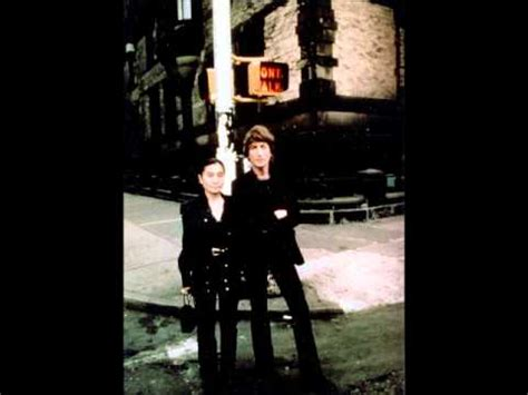 Paul Mccartney Stepping Out With A New Friend by I M Stepping Out By Lennon Anthology
