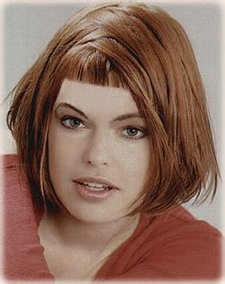 short hair styles overweight 2013 hairstyles for overweight women short hairstyle 2013