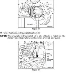 wiring diagram alternatormaxima 1997 auto parts diagrams